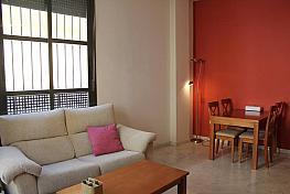 Foto - Bajo en alquiler en Nervión en Sevilla - 331148669