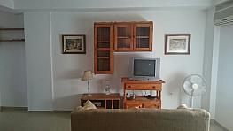 Foto - Piso en alquiler en Montequinto en Dos Hermanas - 335781267