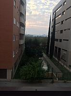 Foto - Piso en alquiler en Triana en Sevilla - 343631035