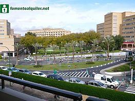 Foto - Piso en alquiler en Bami en Sevilla - 344593625