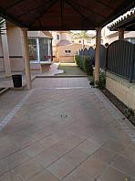 Foto - Casa en alquiler en Montequinto en Dos Hermanas - 347133602