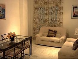 Foto - Piso en alquiler en Macarena en Sevilla - 348745345