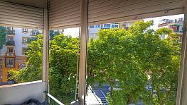 Foto - Piso en alquiler en San Pablo-Santa Justa en Sevilla - 349889102