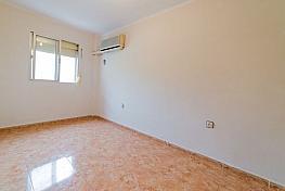 Foto - Piso en alquiler en Macarena en Sevilla - 352801009