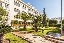 Foto - Piso en alquiler en Distrito Sur en Sevilla - 377319738