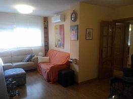 Foto - Piso en alquiler en Montequinto en Dos Hermanas - 377319840