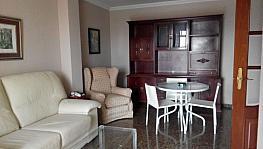 Foto - Piso en alquiler en La Oliva en Sevilla - 388018407