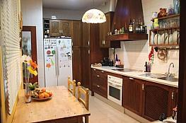 Foto - Piso en alquiler en San Gil en Sevilla - 398106410