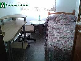 Foto - Piso en alquiler en Distrito Sur en Sevilla - 184838153