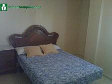 Flats for rent Madrid, Vallehermoso