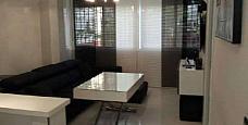 Apartamentos Sevilla, Distrito Sur