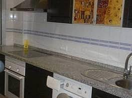 Foto - Piso en alquiler en Montequinto en Dos Hermanas - 184828841