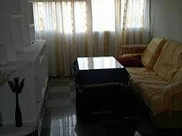 Foto - Piso en alquiler en Montequinto en Dos Hermanas - 184828913