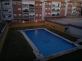 Foto - Piso en alquiler en Montequinto en Dos Hermanas - 184829258