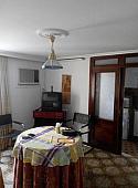 Foto - Piso en alquiler en Distrito Sur en Sevilla - 184844900