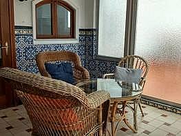 Foto - Piso en alquiler en Nervión en Sevilla - 220096797