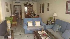 Foto - Piso en alquiler en San Pablo en Sevilla - 222329093