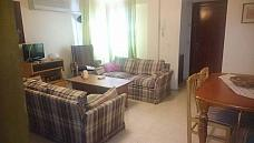 Foto - Piso en alquiler en Distrito Sur en Sevilla - 228698698