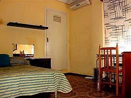 Foto - Piso en alquiler en San Pablo en Sevilla - 238750276