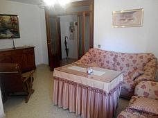 Foto - Piso en alquiler en San Pablo en Sevilla - 239025287
