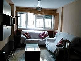 Foto - Bajo en alquiler en Cerro - Amate en Sevilla - 245175704