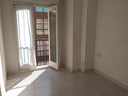 Piso en alquiler en Casco en Cartagena - 303422450