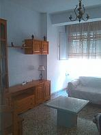Salón - Piso en alquiler en Casco en Cartagena - 312583101