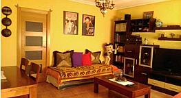 Salón - Dúplex en alquiler en Casco en Cartagena - 323060670