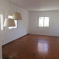 Salón - Piso en alquiler en Canteras en Cartagena - 355063486
