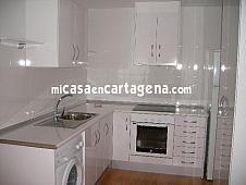 Apartment in miete in Casco antiguo in Cartagena - 222921516