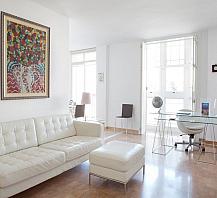 Petit appartement de location à Casco antiguo à Cartagena - 323029220