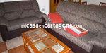Petit appartement de location à Casco antiguo à Cartagena - 118072521