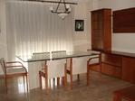Apartamentos en alquiler Cartagena, Casco