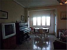 Piso en alquiler en Casco en Cartagena - 125009093