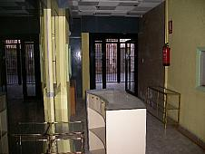 Detalles - Local comercial en alquiler en Cartagena - 128877683