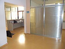 Oficina en alquiler en Cartagena - 152021107