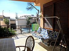Casas en alquiler Cartagena, Peral