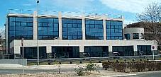 Oficina en alquiler en Alumbres-Escombreras en Cartagena - 169793940