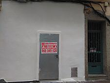 Fachada - Local en alquiler en Casco en Cartagena - 234647271
