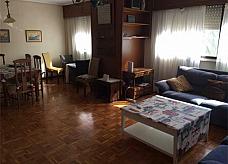 Salón - Piso en alquiler en Casco en Cartagena - 237208202