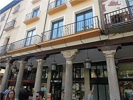 Oficina en alquiler en calle Ferrari, Centro en Valladolid - 305884348