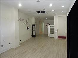 Local comercial en alquiler en Centro en Valladolid - 307345785
