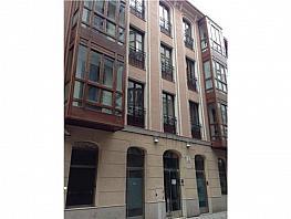 Local comercial en alquiler en Centro en Valladolid - 309171330