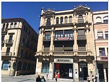 Oficines Salamanca, Centro