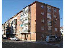 Pisos Palencia