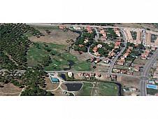 Terrenos Aldeamayor de San Martín