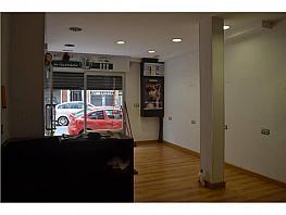 Local comercial en alquiler en Delicias - Pajarillos - Flores en Valladolid - 326554502