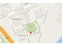 Local comercial en alquiler en Arroyo de la Encomienda - 326554715