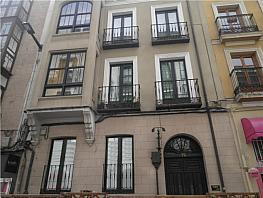 Oficina en alquiler en Centro en Valladolid - 326554865