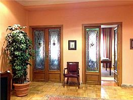 Oficina en alquiler en Centro en Valladolid - 326555033